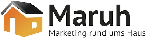 Maruh – Marketing rund ums Haus